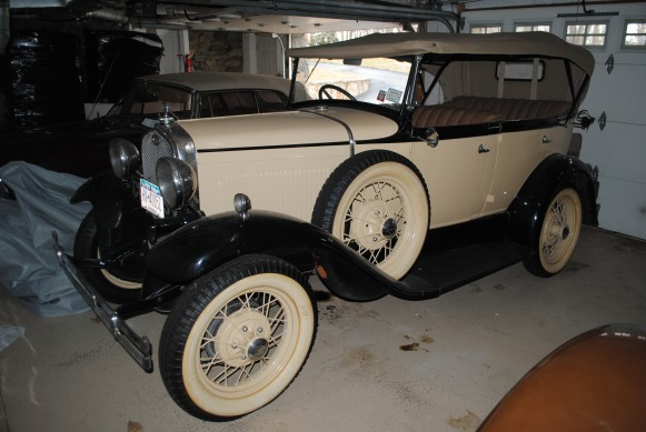 1930-Baby-Ford-581x389