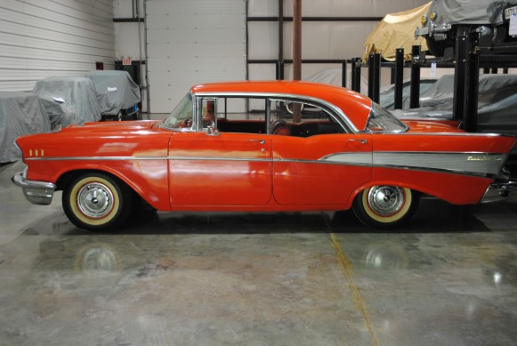 1957-Chevy-Belair-Driver-Side-581x389